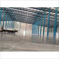Ashford Formula Flooring Services