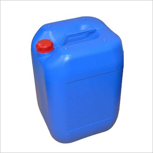 Liquid Lithium Silicate