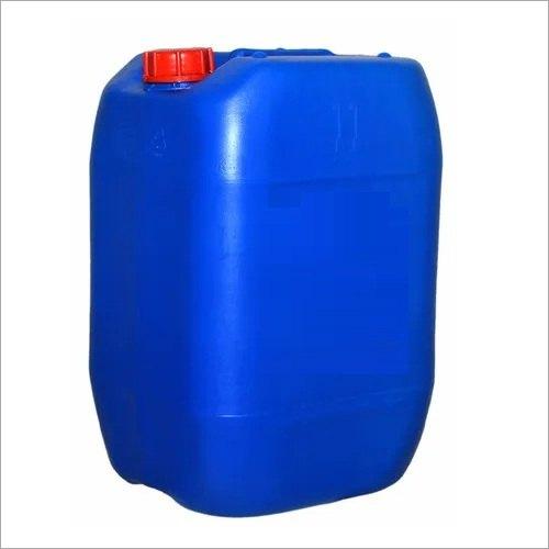 Liquid Sodium Silicate Floor Hardener
