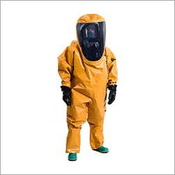 Gas Light Suit