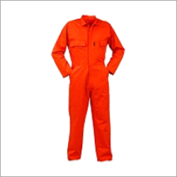 Coverall Saviour