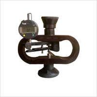 Bow Type Digital Dynamometer