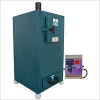 Industrial Laboratory Incinerator