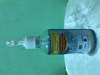 Kantina Handwash Gel