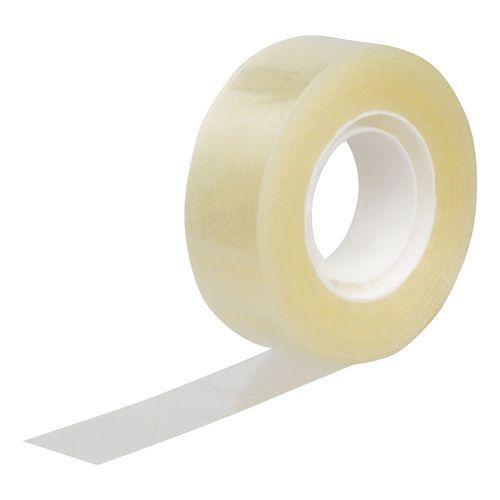 BOPP White Tapes