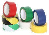 FMT Double Color Tape