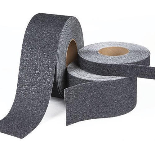 Anti Skid Black Tape
