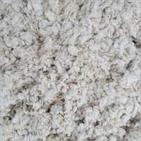 Pure Raw Cotton
