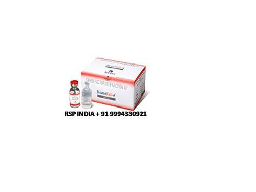 HEMOREL A 500 INJECTION
