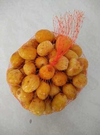 Dates Fruit Packaging Nets