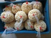 Garlic Packaging Net Bag