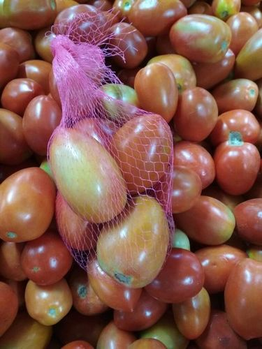 Tomato Packaging Nets