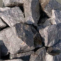 Grade 60 To 65 Ferro Molybdenum