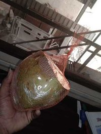 Coconut Packaging Nets