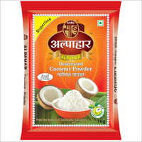 Nariyal Burra (Desiccated Coconut)