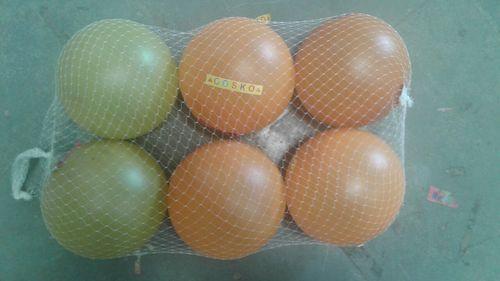 PVC Packaging Net
