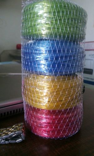 Sutli Packaging Nets