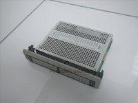 AS-B805-016 Modicon