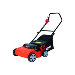 Garden Grass Cutting Machine