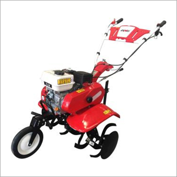 SC Type Gasoline Weeder