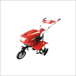 SC Smart Type Gasoline Weeder