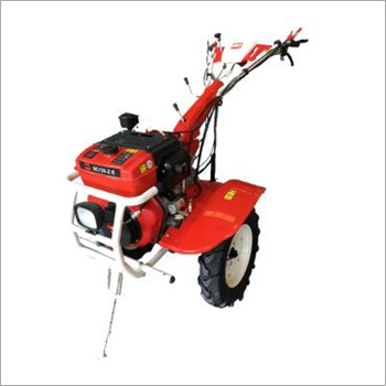 SC105 Or 135-Z Gasoline Weeder