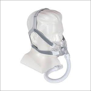 Philips Full Face Mask