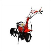 SC1000 SC Type Gasoline Weeder