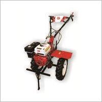 SC105G-Z Classic Type Gasoline Weeder