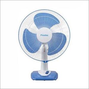 Finolex Table Fan