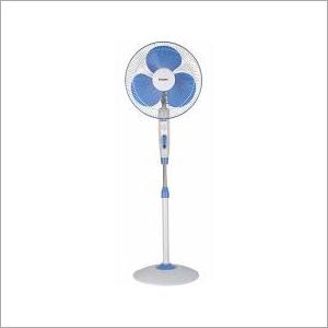 Finolex Pedestal Fan