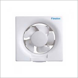 Finolex Exhaust Fan