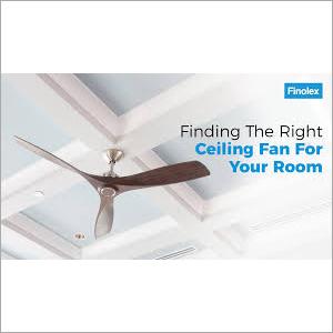 Finolex Ceiling Fan