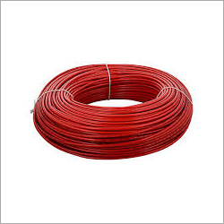 4mm Finolex Wire