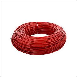 4mm Finolex Wire