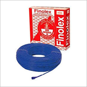 1.5 mm Finolex Wire