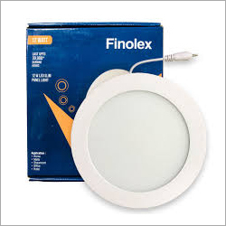 Finolex LED Ceiling Light