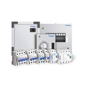 Finolex DP Switches