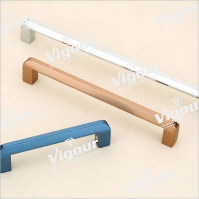 Ss Wooden Stylist Cabinet Handle Application: Furniture