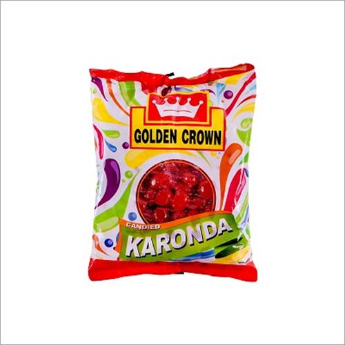 Karonda