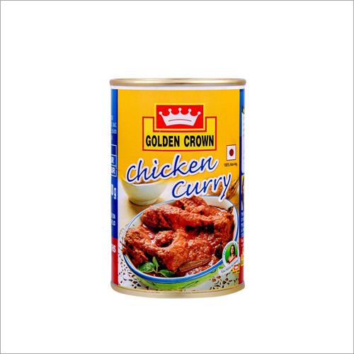 Non Veg Food Products