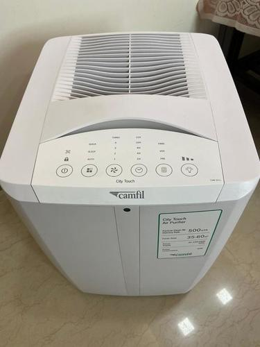 Camfil City Touch Air Purifier