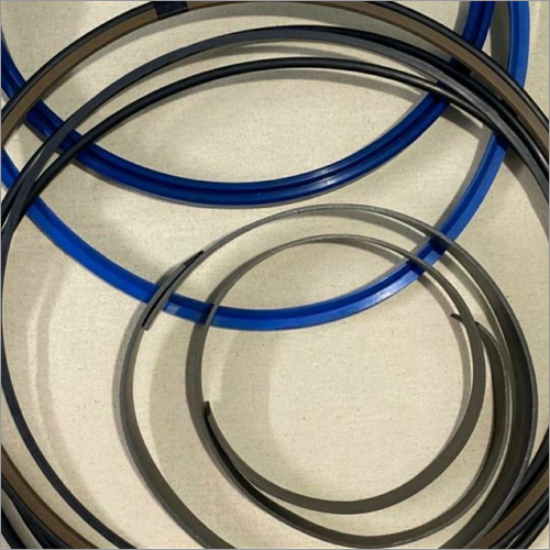 340 MM Rubber Seal Kit