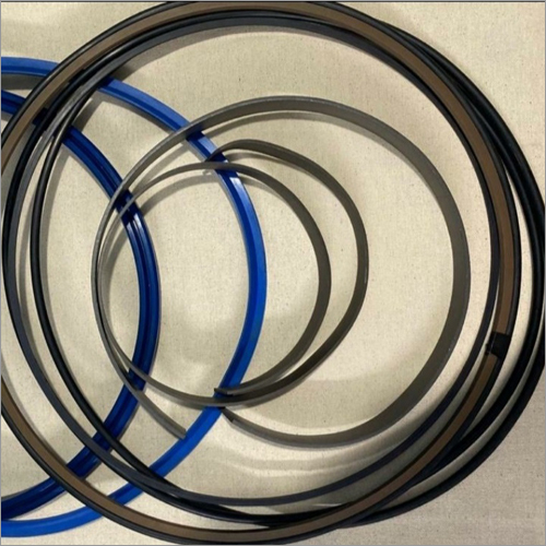 360 MM Rubber Seal Kit