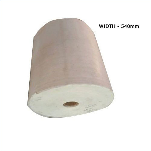 540mm Poly Coated Paper