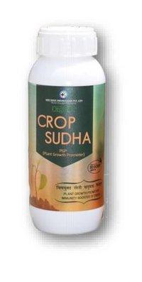 CROP SUDHA