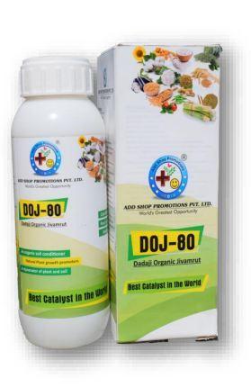 Doj-90 Fertilizer
