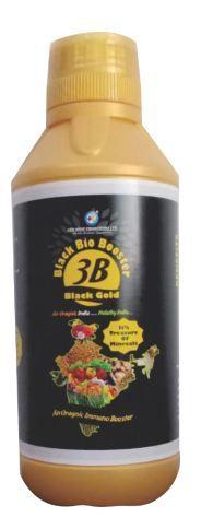 3B Black Bio Booster