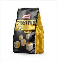 300 GM Crustyno Bread