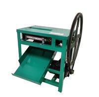 Incense Crusher Machine